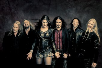 Nightwish thumbnail