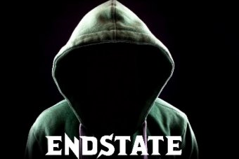 Endstate thumbnail