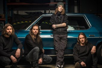 Children of Bodom thumbnail