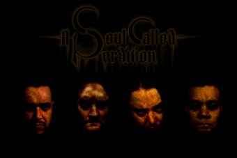 A Soul Called Perdition thumbnail