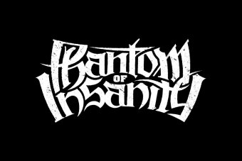 Phantom Of Insanity thumbnail