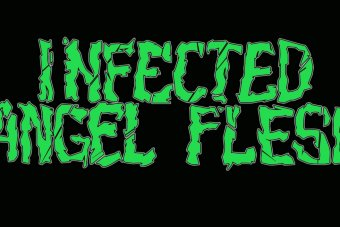 Infected Angel Flesh thumbnail