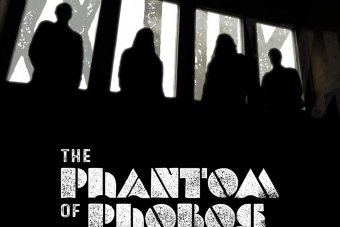 The Phantom of Phobos thumbnail