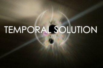 Temporal Solution thumbnail