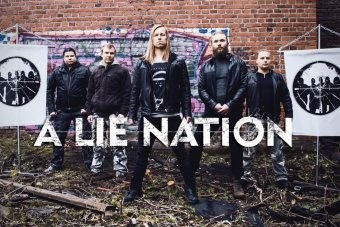 A Lie Nation thumbnail