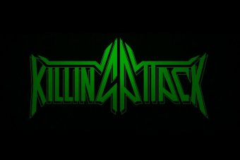 Killing Attack thumbnail