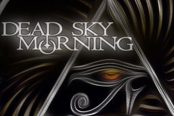 Dead Sky Morning thumbnail