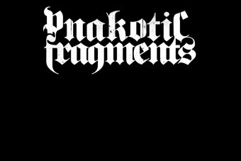 Pnakotic Fragments thumbnail