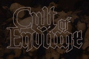 Cult of Endtime thumbnail