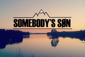 Somebody's Son thumbnail