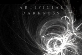 Artificial Darkness thumbnail
