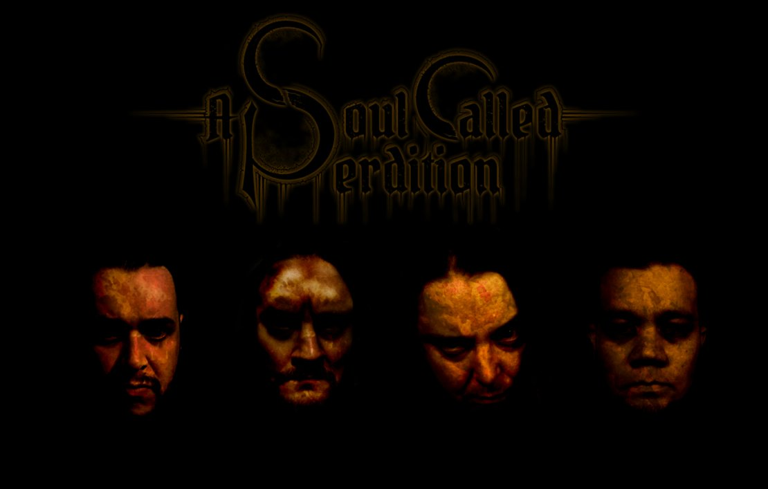 A Soul Called Perdition