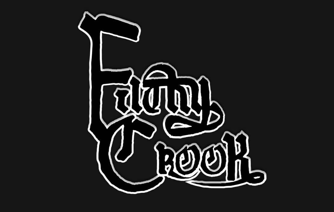 Filthy Crook