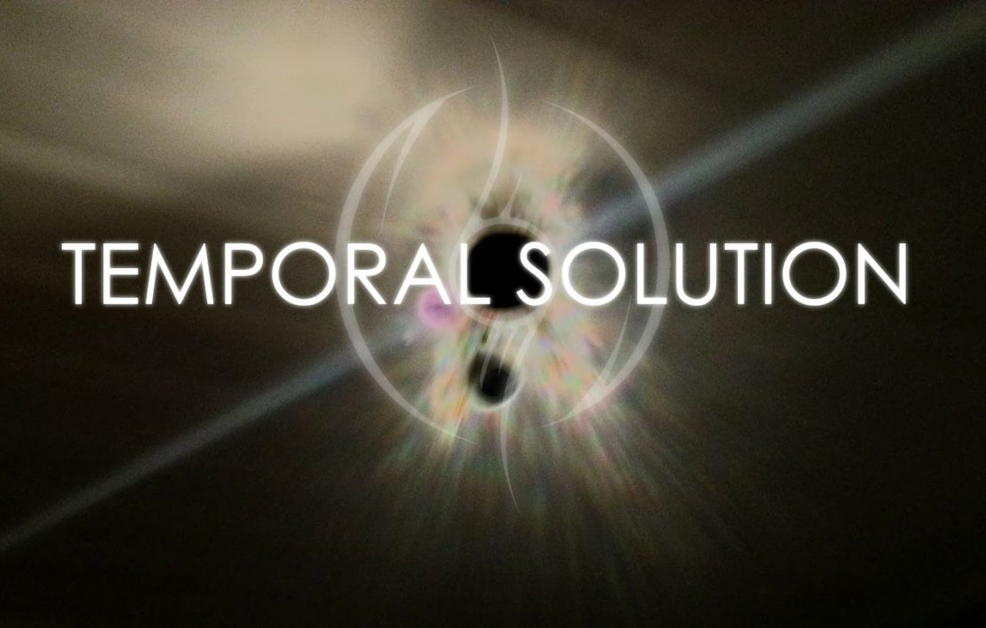 Temporal Solution