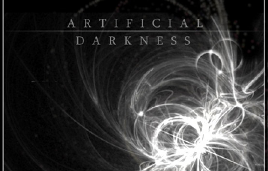 Artificial Darkness